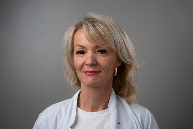Anna Lachowicz