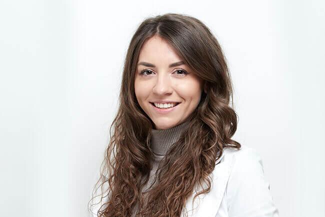 Aleksandra Ladowska