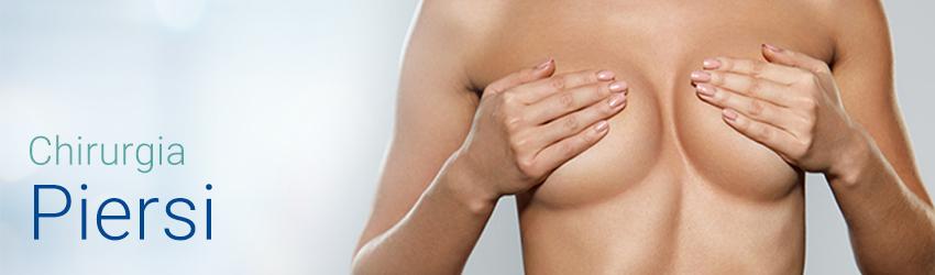 Chirurgia piersi, powiększanie piersi, lifting piersi, redukcja piersi, rekonstrukcja piersi