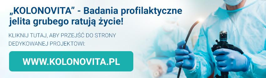 Kliknij tutaj aby przejść do strony www.Kolonovita.pl