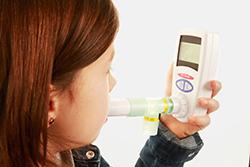 Wodorowe testy oddechowe WTO